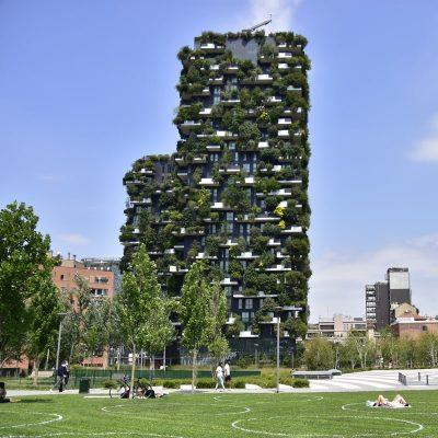 Milaan Nederlandstalige tours stadswandeling