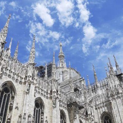 Nederlandstalige tours in Milaan